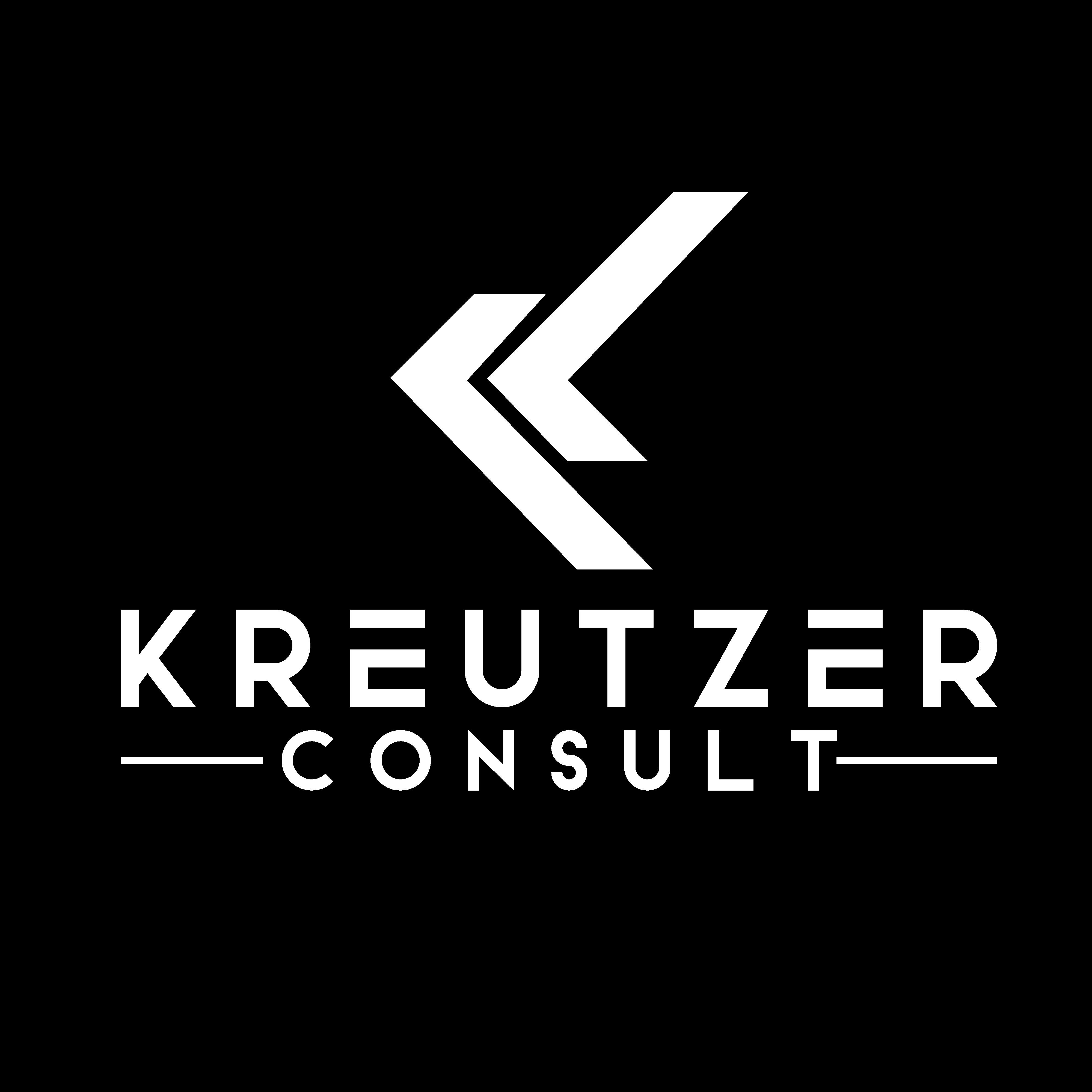 Kreutzer Consult